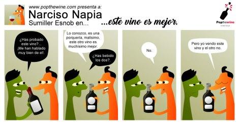 narciso_napia_este_vino_es_mejor