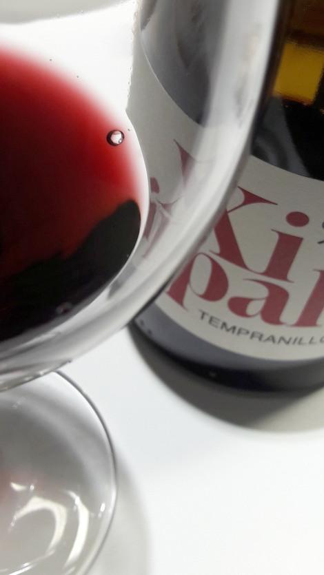 xi_ipal_tempranillo_copa_vino