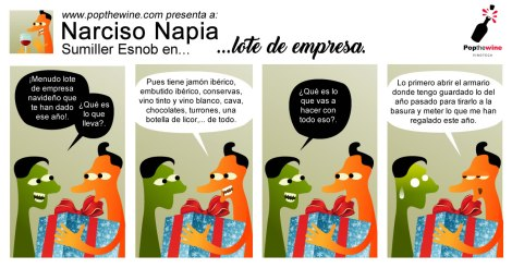 narciso_napia_en_lote_de_empresa