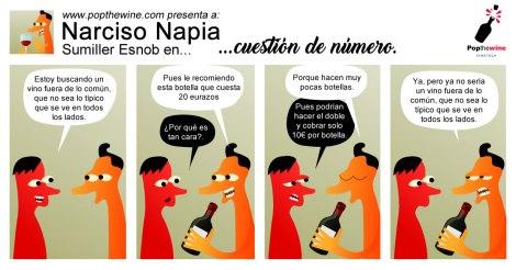 narciso_napia_en_cuestion_de_numero