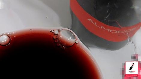 almoroig_2007_color_copa_vino
