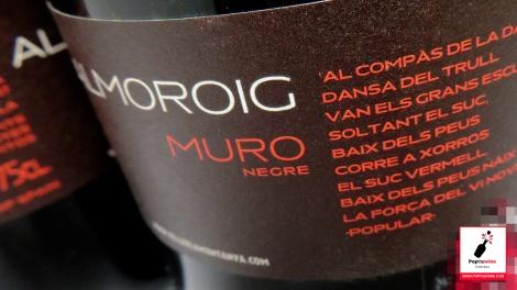 almoroig_2007_contra_etiqueta_botella_vino