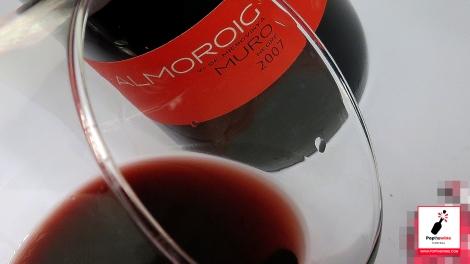 almoroig_2007_ribete_copa_vino