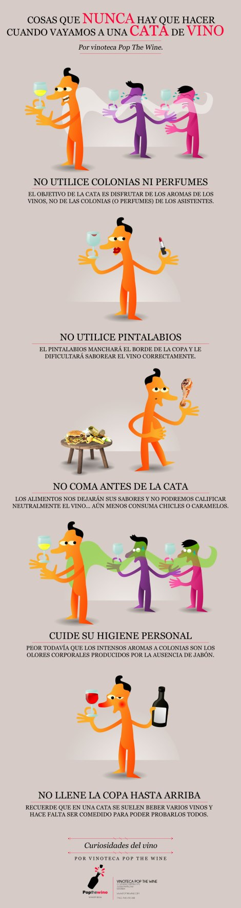 curiosidades_del_vino_cosas_que_no_hacer_en_una_cata
