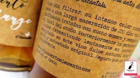 elemento_orange_contra_etiqueta_detalle_botella_vino