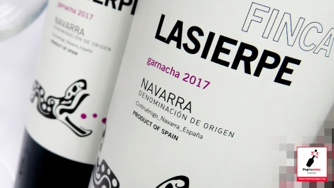 finca_lasierpe_tinto_garnacha_2017_etiqueta_botella_vino