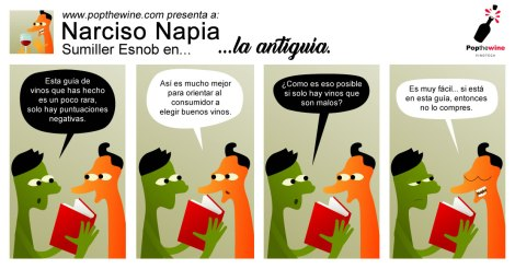 narciso_napia_en_la_antiguia