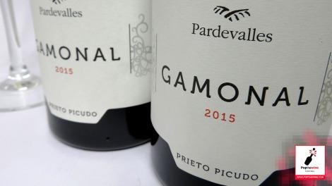 popthewine_pardevalles_gamonal_etiquetado_botella_vino