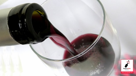 popthewine_pardevalles_gamonal_sirviendo_vino