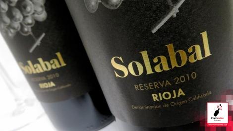 solabal_reserva_2010_etiqueta_vino
