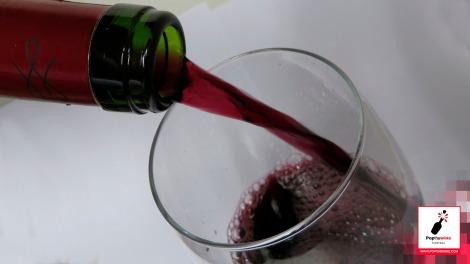 vegazar_roble_2016_servicio_vino