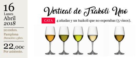 banner_cata_vertical_txakoli