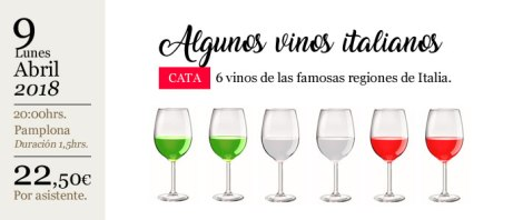 banner_cata_vinos_italianos