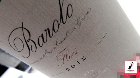 cata_algunos_vinos_italianos_barolo