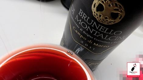 cata_algunos_vinos_italianos_brunello_montalcino_copa
