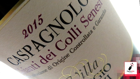 cata_algunos_vinos_italianos_chianti
