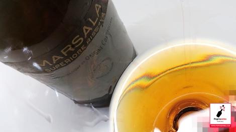 cata_algunos_vinos_italianos_marsala