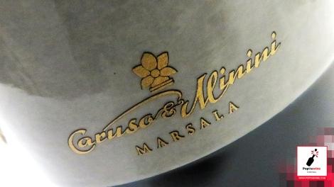 cata_algunos_vinos_italianos_marsala_copa_detalle