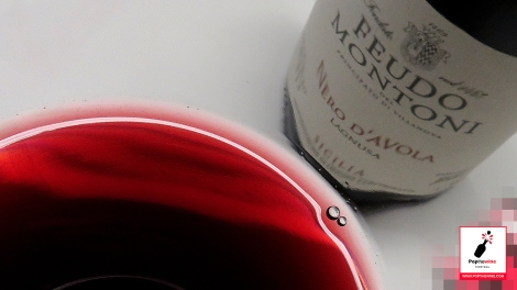 cata_algunos_vinos_italianos_nero_d_avola_copa