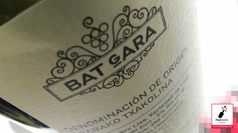 cata_vertical_txakoli_uno_bat_gara