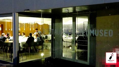 maridaje_garnacha_y_caza_restaurante_del_museo