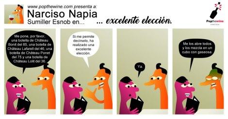 narciso_napia_en_excelente_eleccion