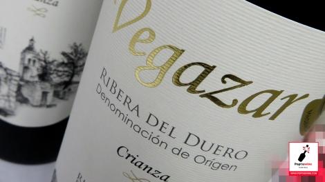 vegazar_crianza_2014_etiqueta_vino