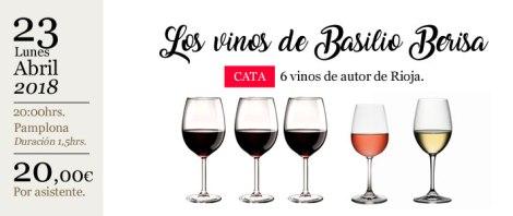 banner_cata_los_vinos_de_basilio_berisa