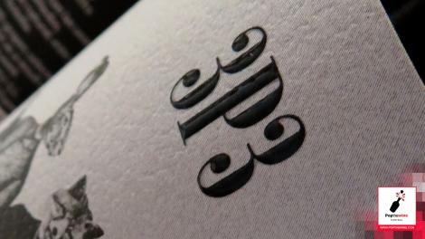 3p3_etiqueta_detalle_nombre_vino_botella