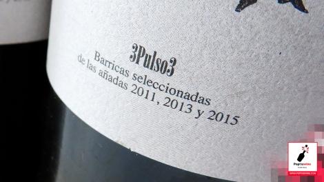 3p3_etiqueta_leyenda_vino_botella