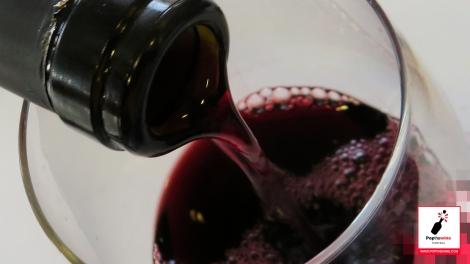 3p3_etiqueta_servicio_vino