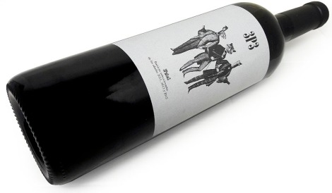 3p3_ricardo_guelbenzu_botella_vino_ml