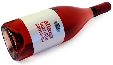 aliaga_lagrima_de_garnacha_comprar_botella_vino_ml