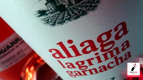 aliaga_lagrima_garnacha_etiqueta_botella_vino