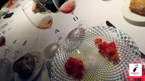 la_cena_engano_tomate