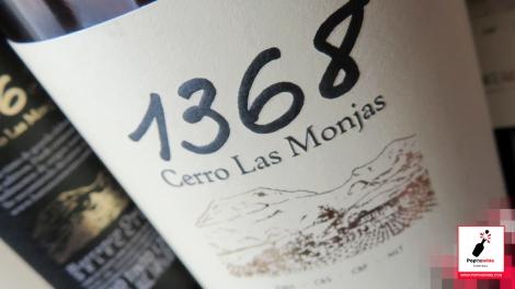 1368_cerro_las_monjas_etiqueta_vino