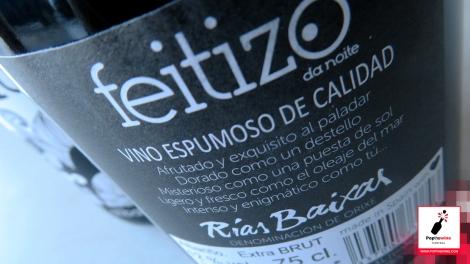 feitizo_da_noite_extra_brut_contra_etiqueta_vino