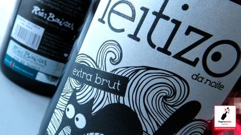 feitizo_da_noite_extra_brut_etiqueta_vino