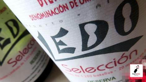 ledo_seleccion_2009_etiquetado_botella