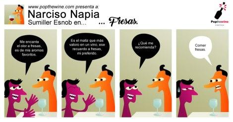 narciso_napia_en_fresas