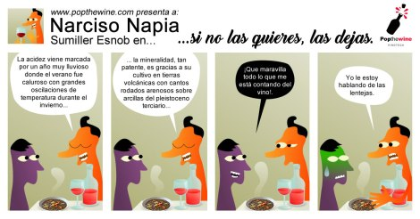 narciso_napia_en_si_no_las_quieres_las_dejas