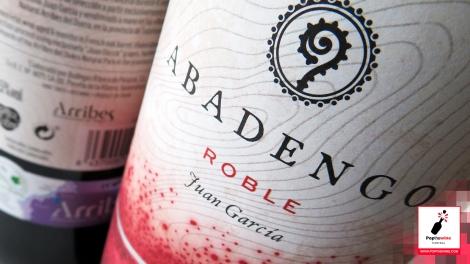 abadengo_roble_etiqueta_botella_vino