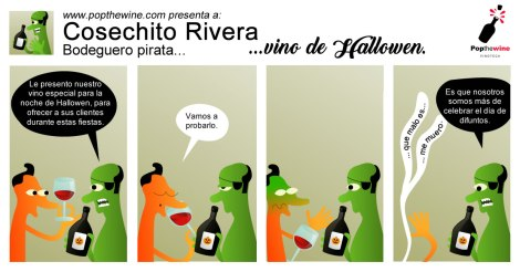 cosechito_rivera_en_vino_de_hallowen