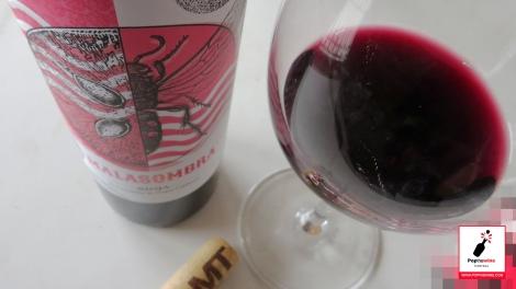 malasombra_copa_vino