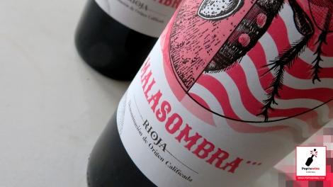 malasombra_etiqueta_vino