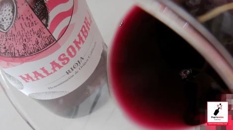malasombra_ribete_vino_copa