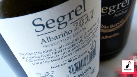 segrel_y_segrel_ambar_contra_etiqueta_segrel