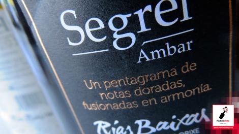 segrel_y_segrel_ambar_contra_etiqueta_segrel_ambar