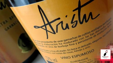 aristu_extra_brut_ contra_etiqueta_botella