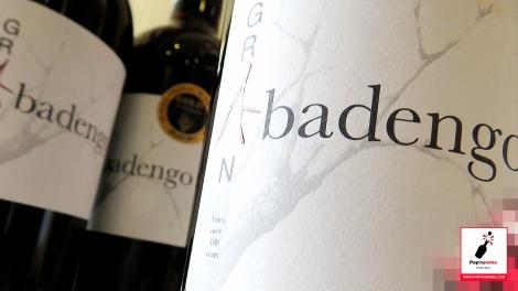 gran_abadengo_etiquetas_botellas